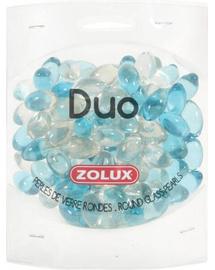 ZOLUX Mărgele de sticlă Duo 472 g