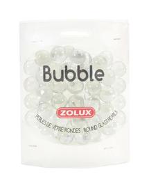 ZOLUX Mărgele de sticlă Bubble 472 g