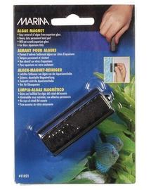 HAGEN Dispozitiv magnetic pentru curățarea acvariului M 10,5x4 cm