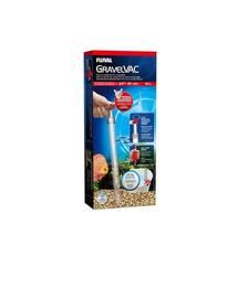 FLUVAL GravelVac Multi-Substrate Cleaner M/L