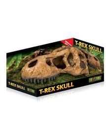 EXO TERRA Ascunzătoare craniu T-Rex