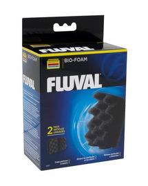 FLUVAL Cartuș burete Bio-Foam pentru filtre 306/406