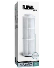 FLUVAL Cartuș pentru filtre G6