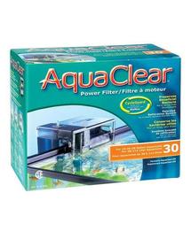 HAGEN Filtru pentru cascadă AquaClear 30 Powerfilter 6w