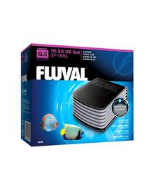 FLUVAL Pompă de aer Q5