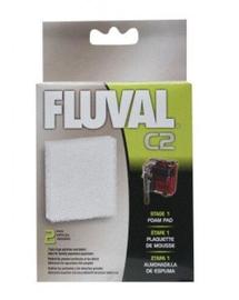 FLUVAL Burete pentru filtru C2 2 buc