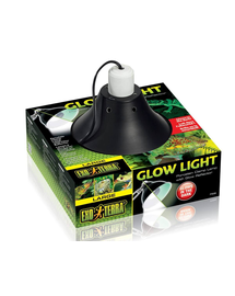 EXO TERRA Lampă Glow Light 25cm