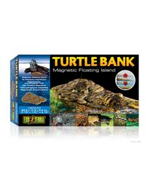 Insulă EXO TERRA pentru broască țestoasă M