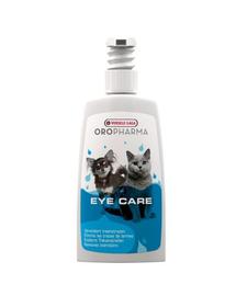 VERSELE-LAGA Eye Care 150ml