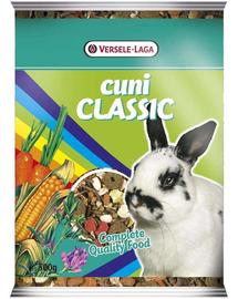 VERSELE-LAGA Cuni Classic 500 g
