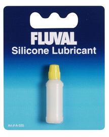 FLUVAL Vaselină siliconică 2,5 g