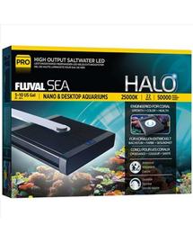 FLUVAL Lampă LED HALO Marine and Reef Nano 22W