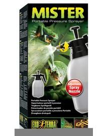 EXO TERRA Aspersor portabil Mister 2l