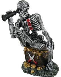 ZOLUX Decorațiune schelet model 1