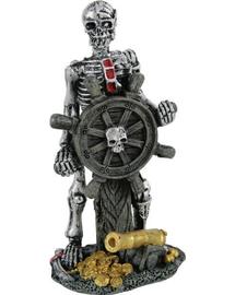 ZOLUX Decorațiune schelet model 2