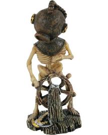 ZOLUX Decorațiune schelet model 5