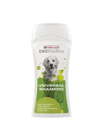 VERSELE-LAGA Universal Shampoo 250ml