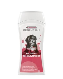 VERSELE-LAGA Puppy Shampoo 250ml