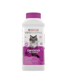 VERSELE-LAGA Deodo Lavender 0.75kg