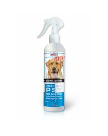 BENEK Stop Pies Strong Spray repelent câini 400ml