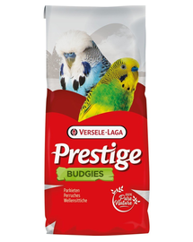 VERSELE-LAGA Prestige pentru peruși mari 20+2 kg