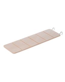 ZOLUX Scară din lemn Neo - pentru rozătoare mici