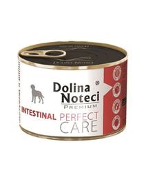 DOLINA NOTECI Perfect Care Intestinal 185 g