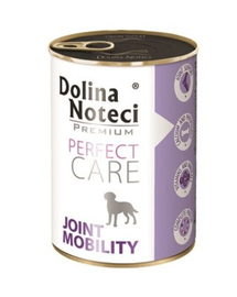 DOLINA NOTECI Perfect Care Joint Mobility 400 g