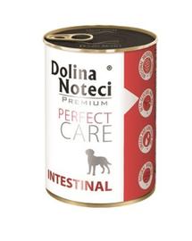 DOLINA NOTECI Perfect Care Intestinal 400 g