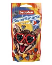 BEAPHAR Sweethearts 150 buc.