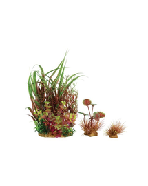 ZOLUX Plantă decorativă Plantkit Wiha model 3