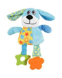 ZOLUX Jucărie Puppy cățel albastru