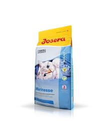 JOSERA Cat Marinesse 400 g hipoalergenic