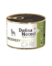 DOLINA NOTECI Perfect Care Recovery 185 g