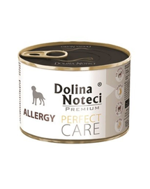 DOLINA NOTECI Perfect Care Allergy 185 g