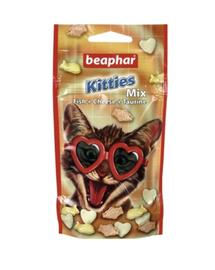 BEAPHAR Recompense Kitties Mix 32,5 g