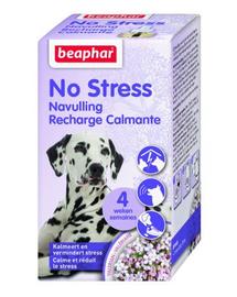 BEAPHAR No Stress Rezervă difuzor anti stres pentru câini 30 ml