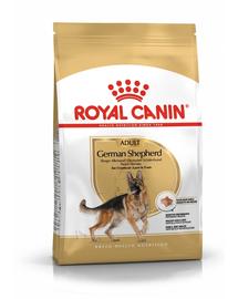 Royal Canin German Shepherd Adult Hrană Uscată Câine 11 kg