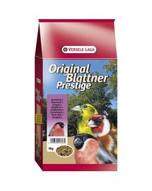 VERSELE-LAGA Original Blattner Prestige - Bullfinch 4 kg