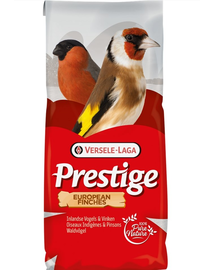 VERSELE-LAGA Prestige - Cinteze Europene 4 kg