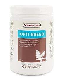 VERSELE-LAGA Oropharma Opti-Breed Supliment pentru păsări 500 g