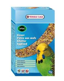 VERSELE-LAGA Orlux Eggfood Pentru Canari 5 kg
