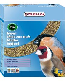 VERSELE-LAGA Orlux Eggfood Cinteze Europene 800 g