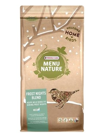 VERSELE-LAGA Frost Nights Blend - Hrană pentru păsări sălbatice, pentru perioade reci 10 kg