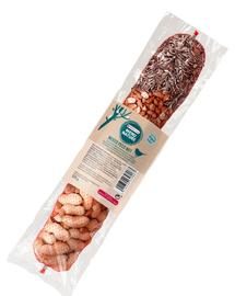 VERSELE-LAGA Mixed Feed Net - Hrană pentru păsări sălbatice 575g
