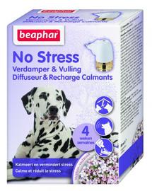 BEAPHAR No Stress Difuzor cu soluție anti stres pentru câini 30 ml