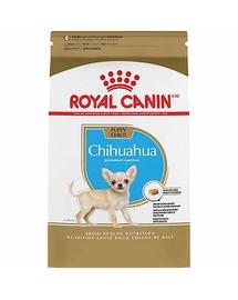 Royal Canin Chihuahua Puppy Hrană Uscată Câine 500 g