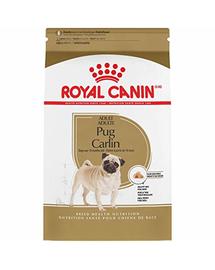 Royal Canin Pug Adult Hrană Uscată Câine 1.5 kg
