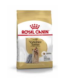 Royal Canin Yorkshire Adult Hrană Uscată Câine 7.5 kg