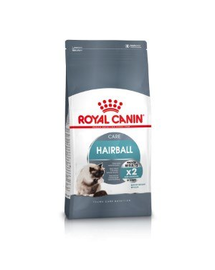 Royal Canin Hairball Care Hrană Uscată Pisică 400 g